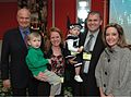 The Harvill family meets Fred and Jeri (1430065110).jpg