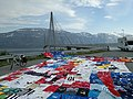 The Helge country bridge and The Shirtcycling norway.jpg