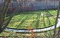 The Hidden Gardens - the Rill - geograph.org.uk - 1015750.jpg