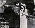 The High Hand (1915) - 2.jpg