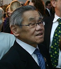 The Honourable Norman Kwong cropped-2.jpg