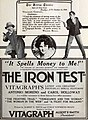 The Iron Test (1918) - 5.jpg