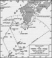The Last Sortie of Yamato - track via USSBS.jpg