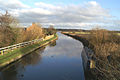 The Leeds and Liverpool, north from Weavers Bridge - geograph.org.uk - 96026.jpg