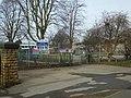 The Meadows, Welbeck Primary, Queens Walk 9988.JPG