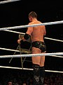 The Miz with a chair.jpg
