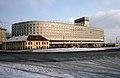 The Moskva Hotel, Leningrad (31674650560).jpg