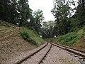 The Mountsorrel Railway (geograph 5048780).jpg