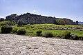 The Mycenaean citadel of Tiryns on March 30, 2019.jpg