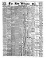 The New Orleans Bee 1860 November 0037.pdf