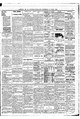 The New Orleans Bee 1906 April 0039.pdf