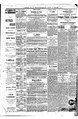 The New Orleans Bee 1906 January 0002.pdf