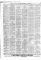 The New Orleans Bee 1906 January 0116.pdf