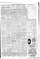 The New Orleans Bee 1913 March 0093.pdf