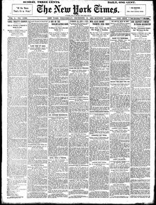 The New York Times, 1900-12-12.djvu