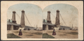 The Niagara Suspension Bridge, U.S, from Robert N. Dennis collection of stereoscopic views 2.png