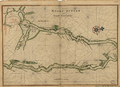 The North River in New Netherland WDL10084.png