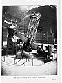 The One Hundred Inch Hooker Telescope - Mt Wilson Observatory, California(GN03572).jpg