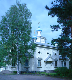 The Orthodox Church of Hanko.png