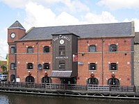 The Orwell, Wigan Pier (2).jpg