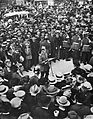 The Outbreak of the First World War, 1914 Q81755.jpg