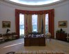 The Oval Office - NARA - 177693.tif