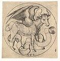 The Ox of St. Luke MET DP820005.jpg