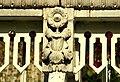 The Palm House ironwork, Belfast (2) - geograph.org.uk - 1480508.jpg
