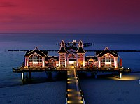 The Pier, Sellin.jpg