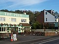 The Pier Public House - geograph.org.uk - 1015159.jpg