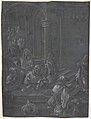 The Presentation of Mary in the Temple MET DP801694.jpg