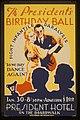 "The President's birthday ball ""So we may dance again"" LCCN98514345.jpg"