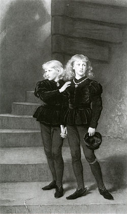 The Princes in the Tower.jpg
