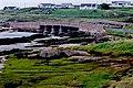 The Rosses - Bridge to Cruit Island - geograph.org.uk - 1334955.jpg