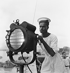 The Royal Indian Navy during the Second World War IB1535.jpg