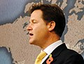 The Rt Hon Nick Clegg, Deputy Prime Minister, UK (8144405296).jpg