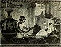 The Saturday evening post (1920) (14784552435).jpg