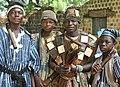 The Sisala boys of the northern part of Ghana.jpg