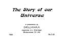 The Story of Our Universe.pdf