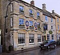 The Talbot Pub, Stow-on-the-Wold.jpg