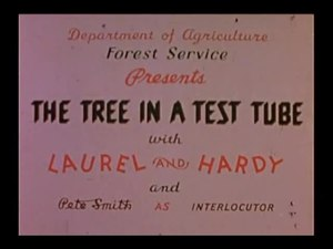 File:The Tree in a Test Tube, 1942 (full).ogv
