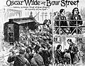 The Trial of Oscar Wilde and Alfred Taylor - from 'Illustrated Police News', 20 April 1895.jpg