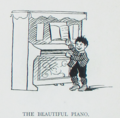 The Tribune Primer - The Beautiful Piano.png