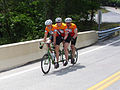 The Triplet descending from Tail of the Dragon.jpg