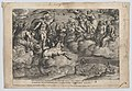 The Triumph of Eternity on Death, from The Triumph of Petrarch MET DP867551.jpg