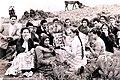 The Tsioulos Family, Arcadia, Greece, c.1959.jpg