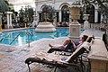 The Venetian Small Pool (15566097212).jpg