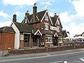 The Village Inn, Caterham - geograph.org.uk - 1353111.jpg