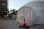 The Vortex Dome (2013-10-26 21.27.34 by Sam Howzit).jpg