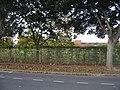 The Vyne School - geograph.org.uk - 1010743.jpg